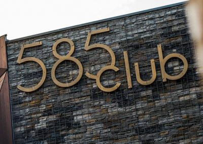 585-club-bol6