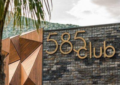 585-club-bol8