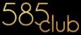 585 Club Bol